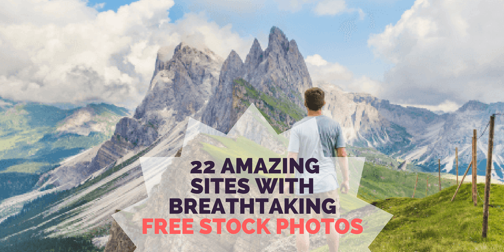 Free Stock Photos
