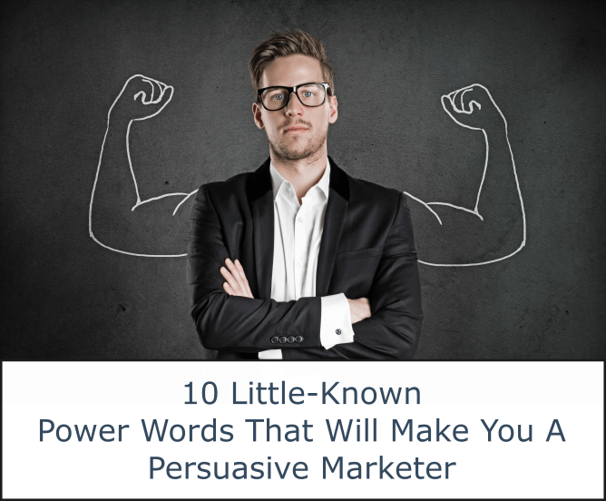 Power Words Digital Marketing